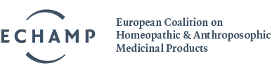 European Coalition on Homeopathic & Anthroposophic Medical Products
